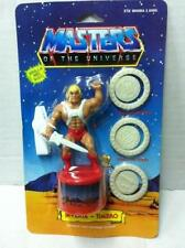 Action figure Mattel 12cm