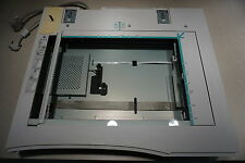 Xerox ColorQube 9201, 9202, 9203 Refurbished CCDS Scan Conversion Kit: 622S00371