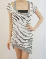 sexy gal dress Shibuya 109 Japanese fashion vivi style liz lisa gothic harajuku