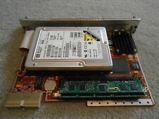 MOTOROLA 01-W3577F 6.4GB INTERNAL IDE HARD DRIVE VME BOARD (USED)