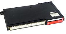 SQUARE D SY/MAX 8030-ROM-221 DIGITAL I/O 8030ROM221 SERIES E1