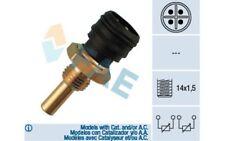 FAE Sensor temp. refrigerante MERCEDES-BENZ 124 SERIES CLASE C E 190 PUCH 33290