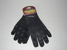 Clutch Gear Mxgbl Gription Mechanics Glove Size Xxl