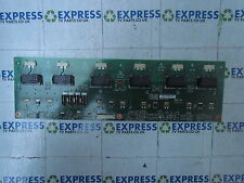 Inverter Board VIT71020.62 - PHILIPS 32HF5445/10