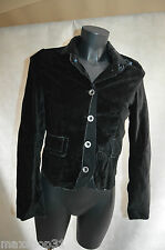 VESTE  MARITHE FRANCOIS GIRBAUD  TAILLE 15/16  ANS    CHAQUETA/JACKET/GIACCA