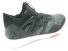 Reebok Hayasu Studio Fitness Womens Shoes Trainers Uk Size 4 - 8  BD4668