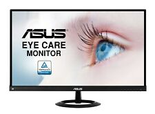 Asus VX279C 27 inch IPS LED Monitor - Pannello IPS,Completo HD,5ms,Casse,HDMI