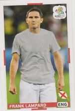 AH / Panini football Euro 2012 Special Dutch Edition #159 Frank Lampard