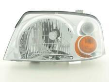 FK-Automotive Verschleißteile Scheinwerfer links Hyundai Atos Prime Bj. 04-08