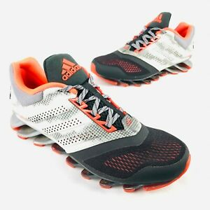 adidas Springblade M Width Sneakers for Men for Sale ...
