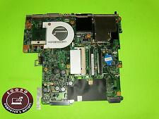 HP Pavilion DV4040US DV4000 Genuine Intel Laptop Motherboard 383463-001 (AS IS)