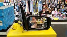 specchio esterno dx regolazione meccanica Ford Escort dal 1995