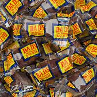 Dad's Root Beer Barrels 2lb, 3lb, 5lb, or 10lb Bulk Deal