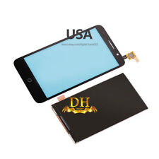 USA For Alcatel One Touch Pixi 3 5065N 5065D LCD Display Touch Screen Digitizer