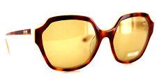 Sonnbrille / Sunglasses / Lunettes Moschino Mod. MO762 col. S02