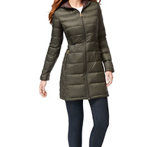 90e85fdb6 Michael Kors Quilted/Puffer Regular Size Coats, Jackets & Vests for ...