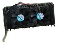 CPU AMD ATHLON AMD-K7600MTR51B A 600 MHz SLOT A