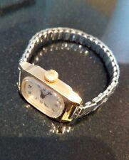 Timex Vintage Ladies Wristwatch