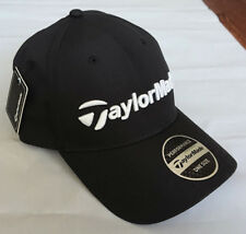 667852819ce TaylorMade Golf Performance Seeker Golf Cap - Brand New - One Size Fits All