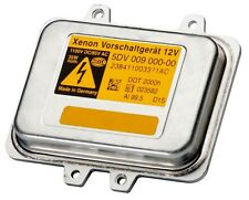 Hella 009000001 Lighting Control Module