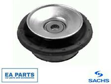2x TOP STRUT MOUNTING FOR VW SACHS 802 044