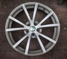 Aluminium 5x98 Car and Truck Wheels