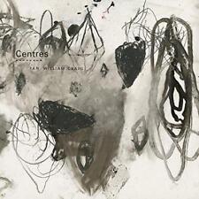 Ian William Craig - Centres (NEW CD)