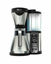 Ninja CF085W 1400 W Coffee Maker