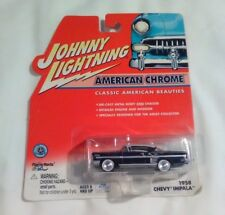 Johnny Lightning/Jimmy Johnson/2 petty cheerios collectable race cars