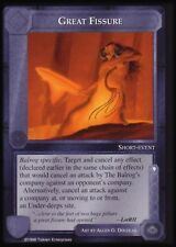 MECCG CCG Middle-earth Hoarmurath of Dur The Wizards Unlimited TWUL  VERY FINE