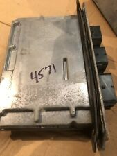 Engine Computer 2005 Ford Truck 5C3A-12A650-LXA 5.4L