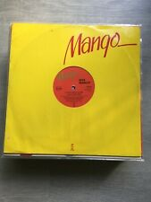 Rita Marley-Good Girls Culture 12 inch vinyl maxi single