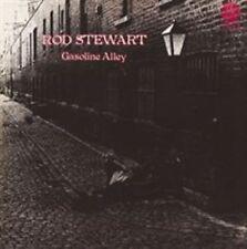 Rod Stewart Gasoline Alley 180gm Vinyl LP &
