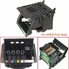 For HP950 Print Head Replacement for Officejet Pro 8100 8600 8610 8620 8650 BUS