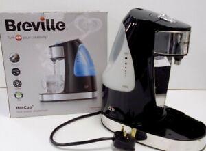 Breville VKJ142 Hot Cup 3kW 1.5L 1 Cup Dispenser Kettle #549