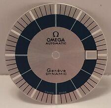 Refurbished Omega Dynamic Dial For Caliber 1010 ***USA SELLER***