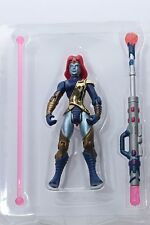 Marvel Ultraforce TOPAZ Ultra Hero! Loose 100% Complete