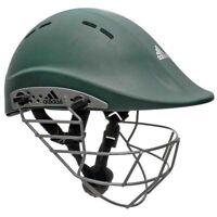 adidas adipower Premiertek Junior Cricket Helmet - Available in multiple colours