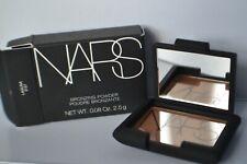 SALE! BNIB Mini NARS Bronzing Powder in 3157 Laguna travel size 2.5g