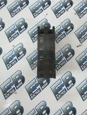 Square D Qou2125, 125 Amp 2 Pole 240 Volt Circuit Breaker- Warranty