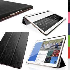 "Custodie e copritastiera Per Samsung Galaxy Tab S per tablet ed eBook 10.5"""