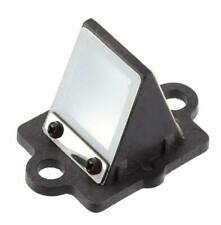DLE Engines Reed Valve Assembly DLE-30 30-C13