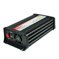 24V DC to 12V DC Voltage Converter 30 AMP Continuous 45 AMP Max PI-DCDC-2412-30