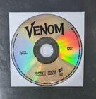 Venom DVD (Disc Only) No Case