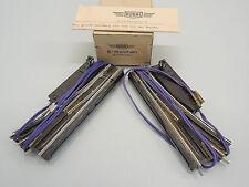 Rokal TT W2605/2606 Elektrisches Weichen-Paar, Bakelit,   top! OVP
