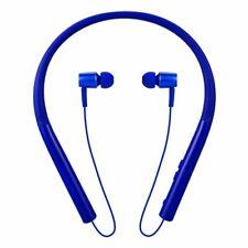 New listing Fashion Sweatproof Wireless Bluetooth Sport Headset Earphone Neckband Earbud
