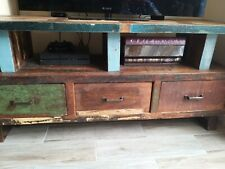 Barker and stonehouse Tv Unit /sideboard