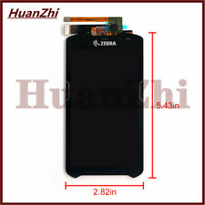LCD Module with Touch Screen Replacement for Zebra Motorola TC51 TC510K TC56
