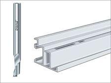 Trend - 50/05 x 1/4 HSSE Helical Plunge Bit 5mm