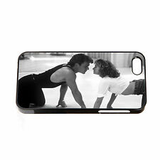 Apple Pictorial Rigid Plastic Mobile Phone Cases/Covers